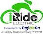 iRide Electric