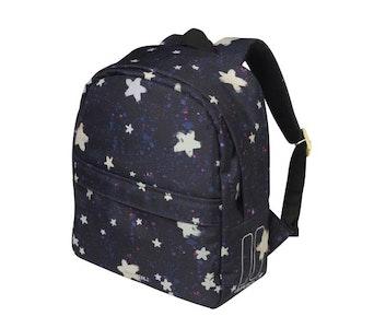 Basil Backpack Stardust 8L Nightshade