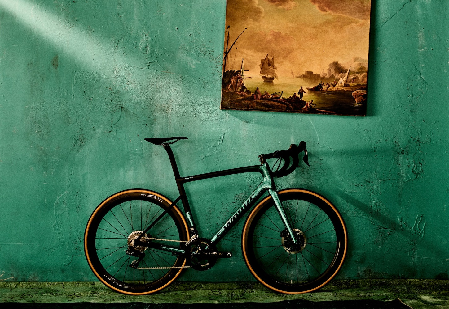 Specialized Sa Ga N S Works Limited Edition 2019 Tour De