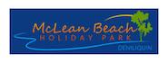 McLean Beach Holiday Park