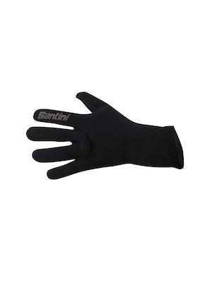 Santini Neo Blast Winter Glove