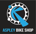 Aspley Bike Shop