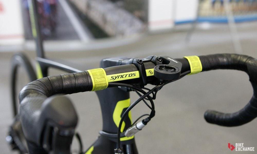 2018-pro-bikes-worldtour-16-jpg