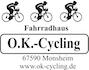 O.K.-Cycling