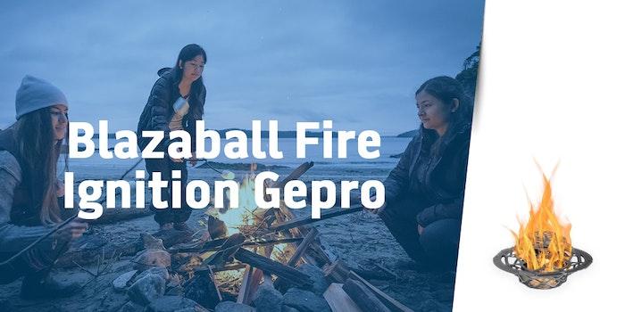 blaze-ball-jpg