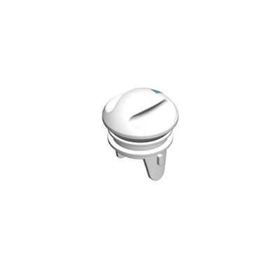 Torus Filtered Water Pet Bowl Replacement Caps 1L & 2L