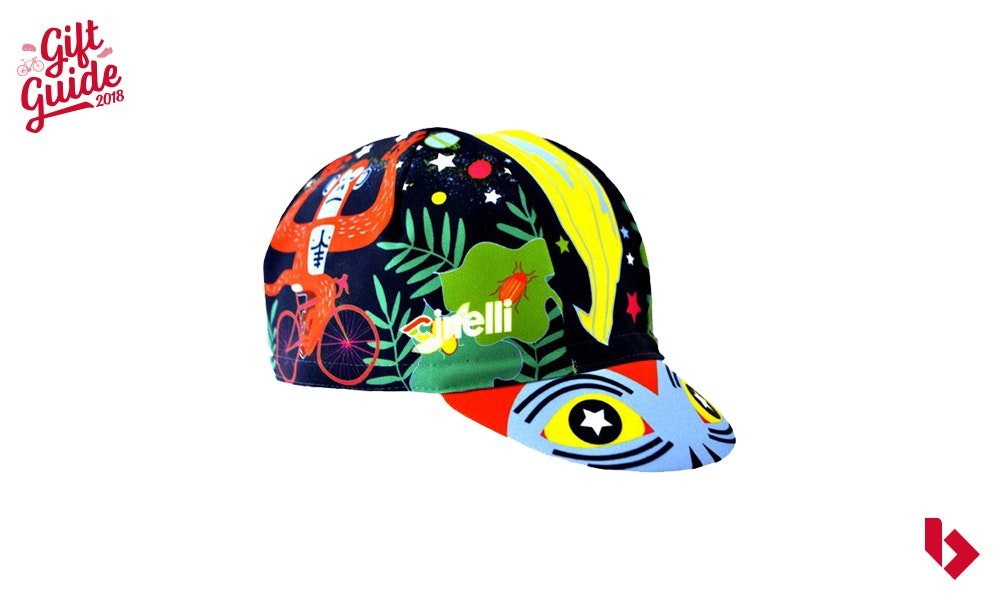 be-giftguide_cinelli-cycling-cap-jpg