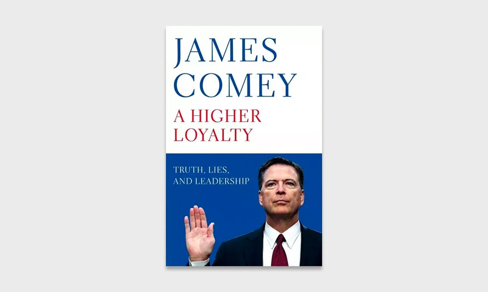 the-myer-market-best-books-august-2018-so-far-a-higher-loyalty-jpg