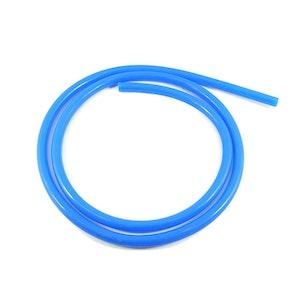 Fuel Line - Dark Blue
