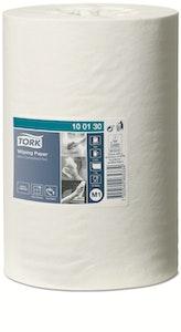 Paper Towel - Tork Mini Centre Feed