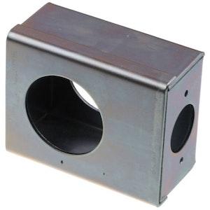 ADI Lock installation Box To Suit Deadbolts
