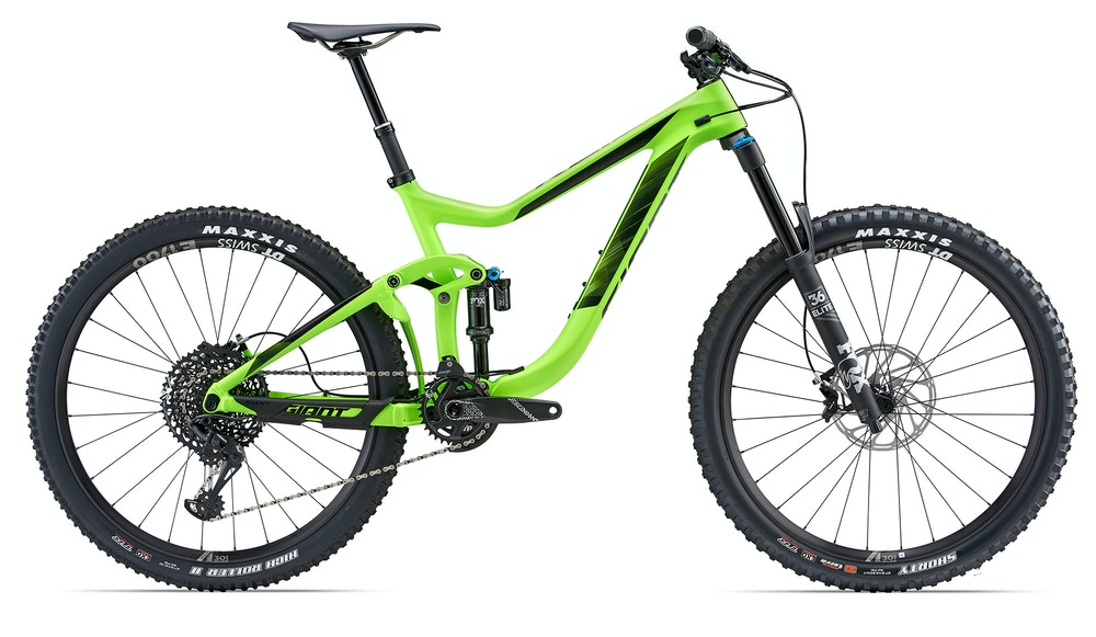 giant-mountainbike-range-preview-bikeexchange-reign-advanced-1-jpg