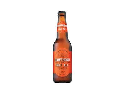 Hawthorn Brewing Co. Pale Ale Bottle 330mL