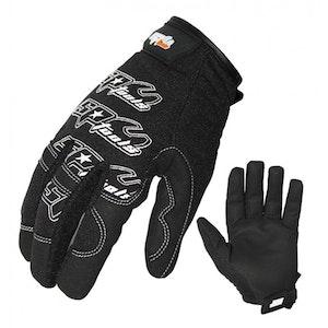 SP General Purpose LARGE Gloves SP68800