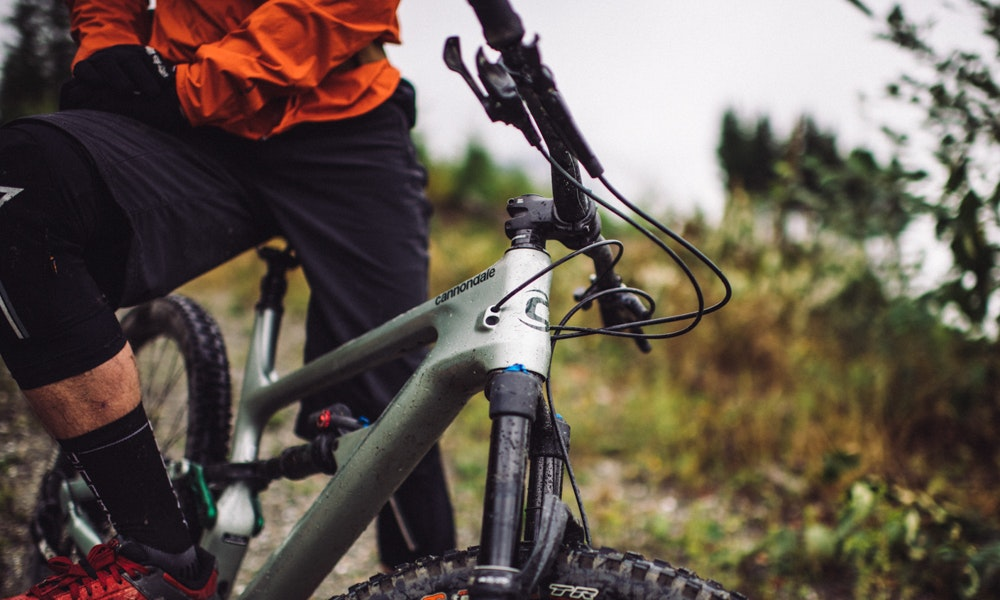 2019-cannondale-habit-trail-mountain-bike-eight-things-to-know-4-jpg