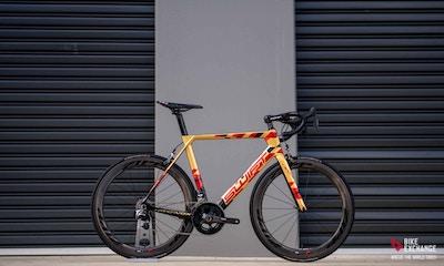 Qué Debes Tener en Cuenta para Comprar una Bicicleta Barata o de Segunda?
