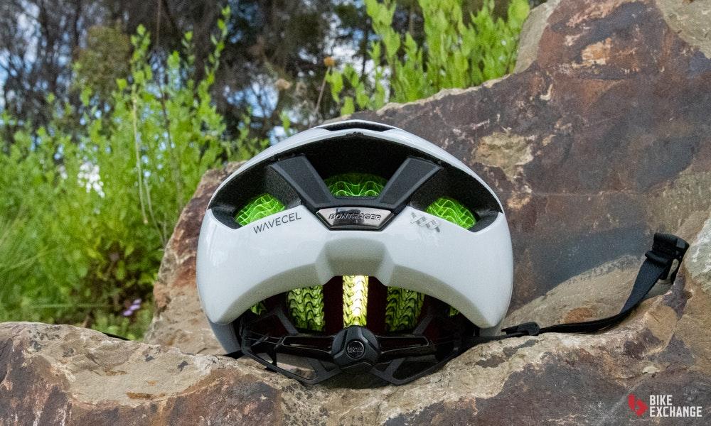 bontrager-xxx-wavecel-helmet-review-8-jpg