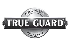 True Guard
