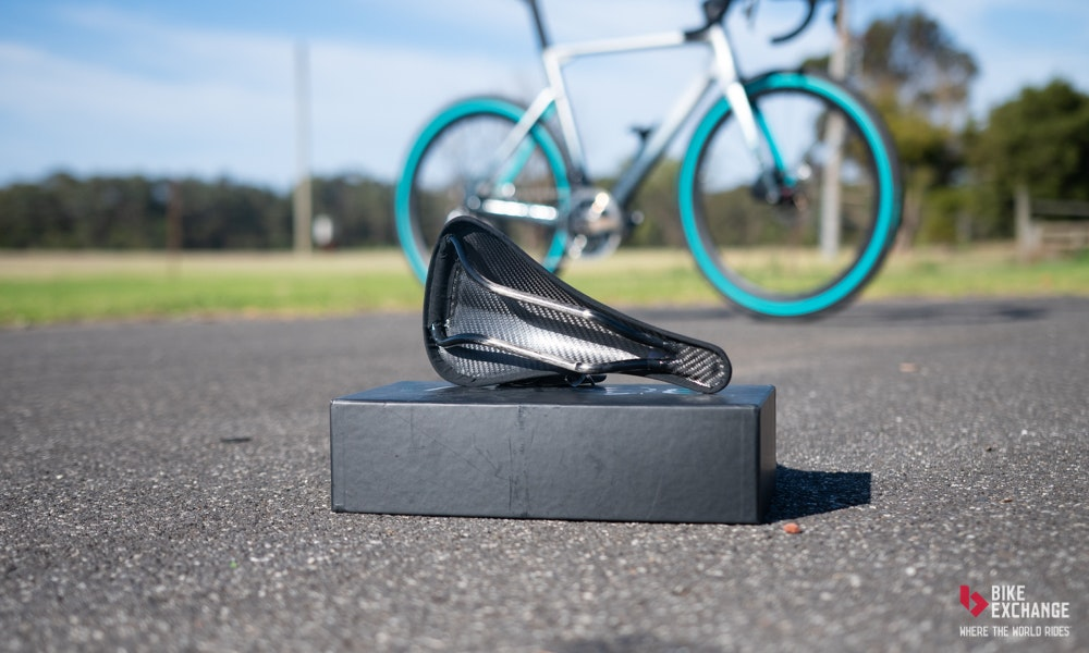 nplus-v-11-road-bike-impressions-16-jpg