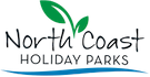 North Coast Holiday Parks North Haven