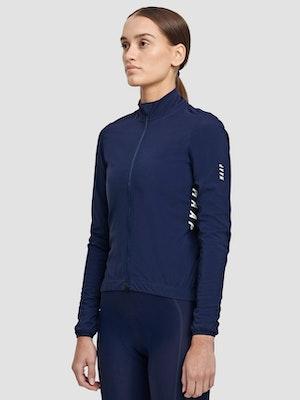 MAAP Women's Prime Stow Jacket