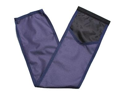 CARIBU 1200 Denier Tail Bag