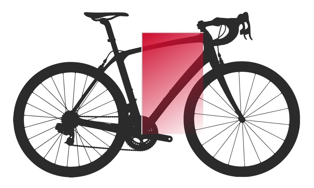 bike-geometry-charts-02-jpg