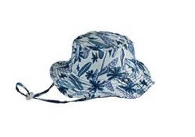 Dozer WaveBreak Bucket Hat