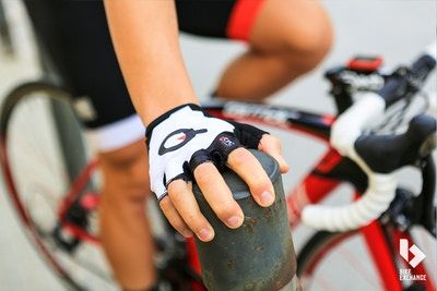 Prologo CPC Handschuhe im Test