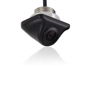 Echomaster Universal Tailgate / Lip Mount Camera