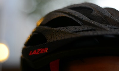 cycling-helmet-jpg