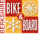 Berkshire Bike and Board of Pittsfield