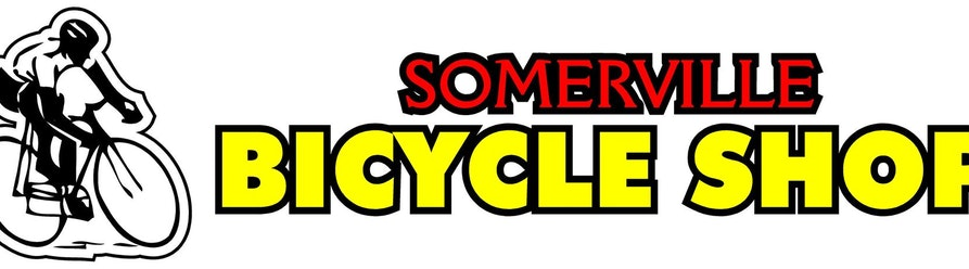 Somerville Bicycle Shop
