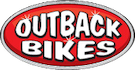 Outback Bikes