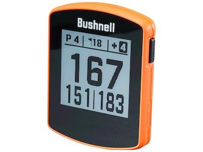 Bushnell Phantom 2 Orange