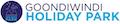 Goondiwindi Top Tourist Park