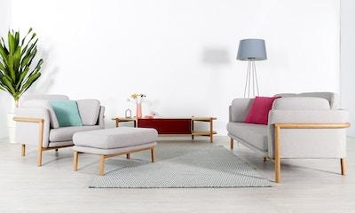 Introducing Castlery Furniture to Australia