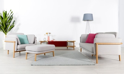 Introducing Castlery Furniture to Australia