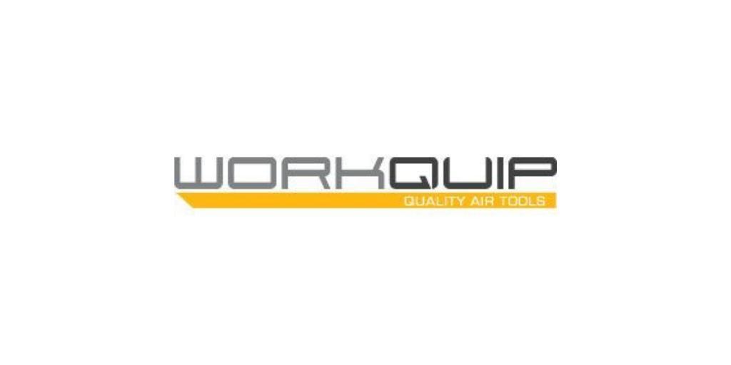 Workquip
