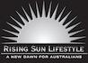 Rising Sun Lifestyle