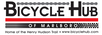 The Bicycle Hub of Marlboro
