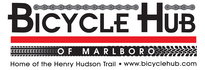 The Bicycle Hub of Marlboro