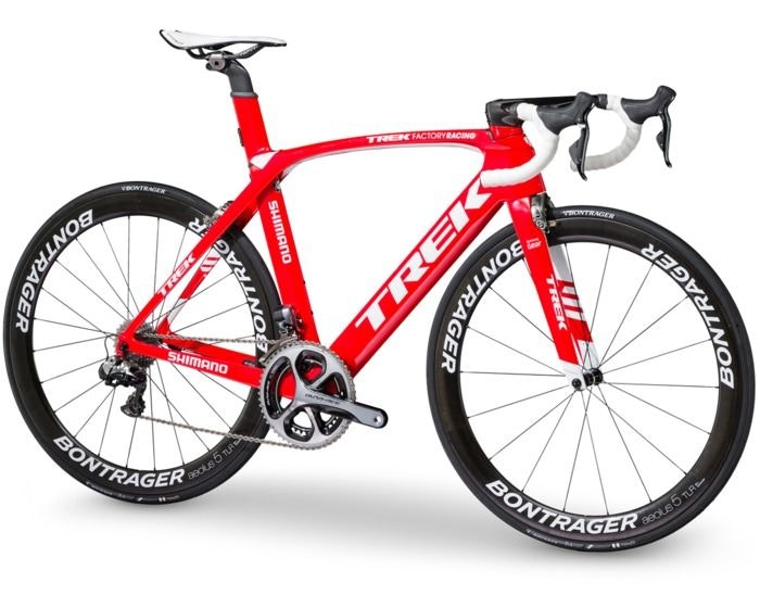 display 2016 Madone Race Shop Limited H1  1