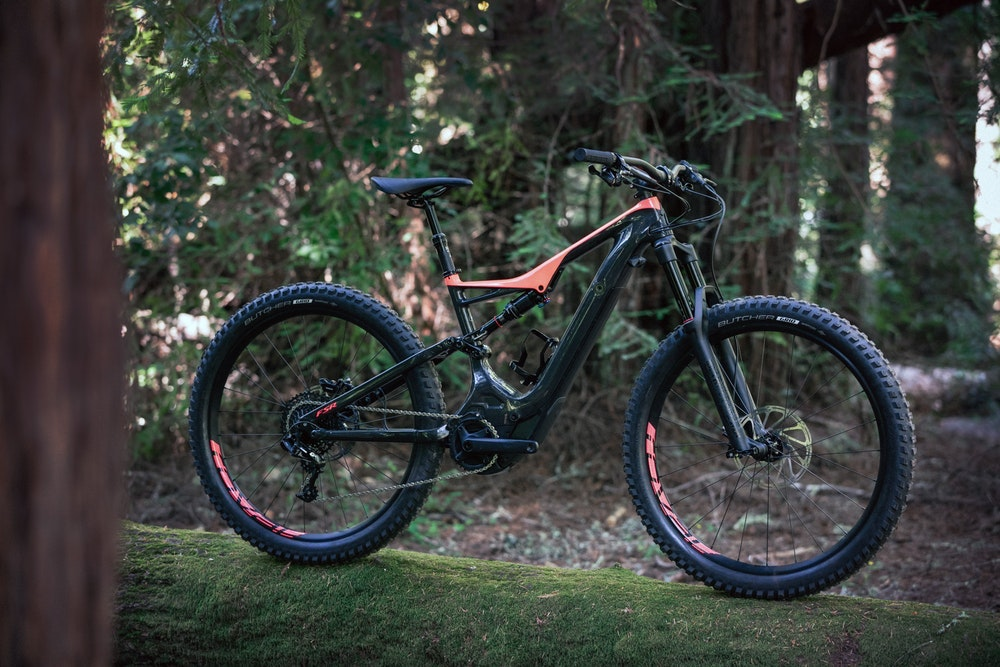 specialized_2018_turbo_levo-jpg