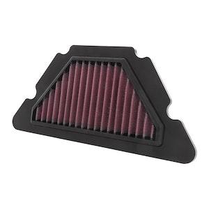 K&N Air Filter KYA-6009