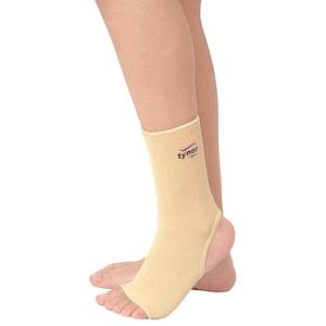 Tynor Anklet (4 Way Stretch)