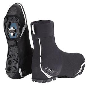 RaceProof Shoecovers BWS-01z