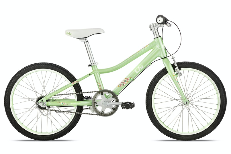 "Enchant Street 20, 20"" Kids Bikes"