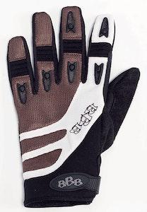 Dirtzone Gloves