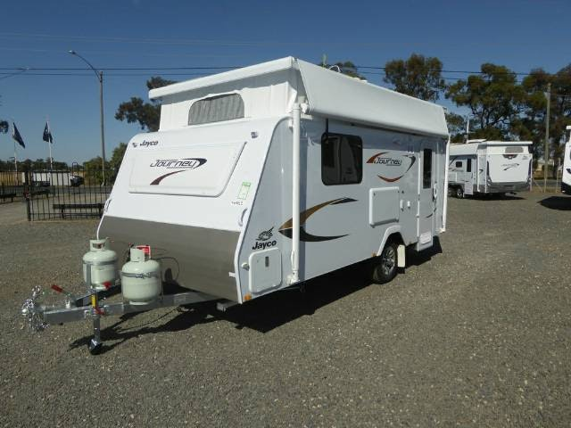 Journey 15 48 4 19jy 2019 Pop Top For Sale In Horsham